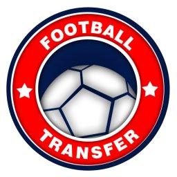 transfer football