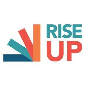 Riseuptogether