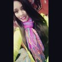 Maria Jose (@05Bbita1D) Twitter