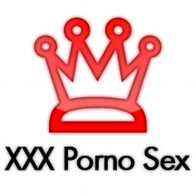 Xxxpornosex