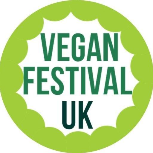 Aberdeen Vegan Fest