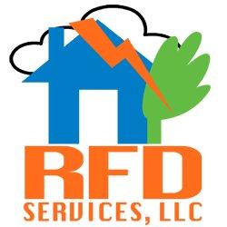 RFD Services LLC