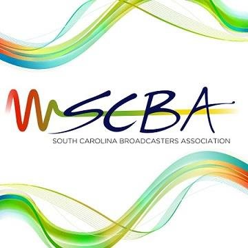 SCBA (@scbroadcasters) Twitter profile photo