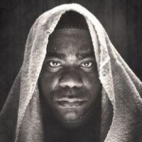 Tracy Morgan ( @TracyMorgan ) Twitter Profile