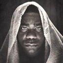 Photo of RealTracyMorgan's Twitter profile avatar
