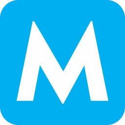Midis Y Karaokes On Twitter Canciones Midi De Songs Midi