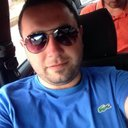 nabeel driay (@01f071babb41407) Twitter