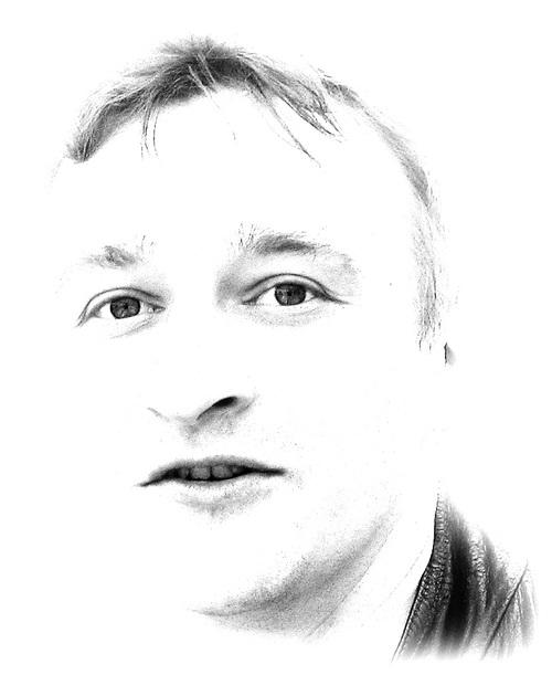 Rost_n_Roll avatar
