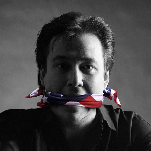 American: Bill Hicks Social Profile