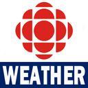 CBC Weather Centre