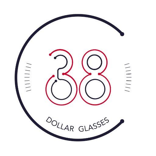 38dollarglasses