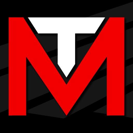 Motorsports Tribune
