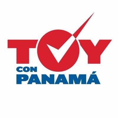 @toyconpanama