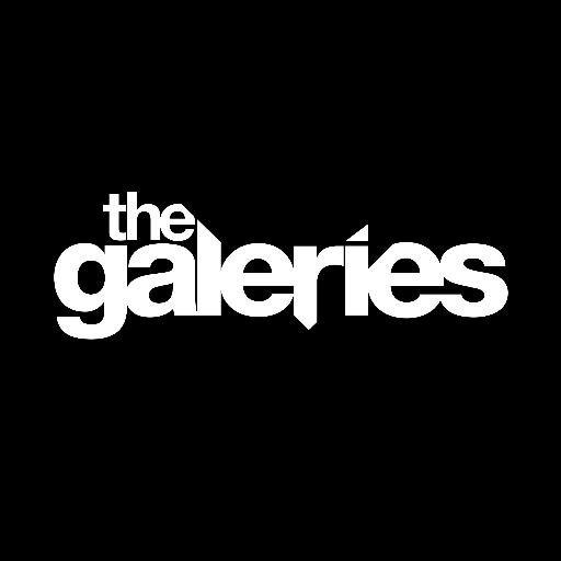 @TheGaleries