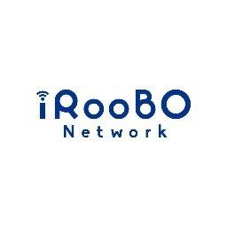 i-RooBO