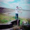 Andik Balong... (@00a8fd77403b4fe) Twitter
