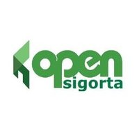 open sigorta