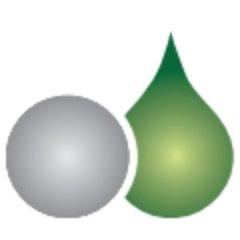 LWP Technologies