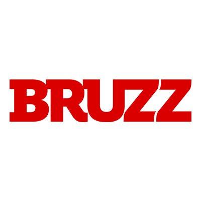 @BRUZZbe