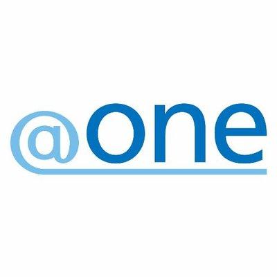 @one__alliance