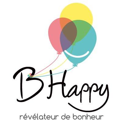 b_happy_fr