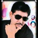 Bharat Parmar (@57e02c9042fc407) Twitter