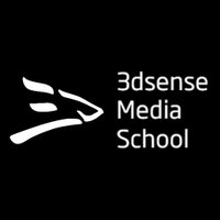 3dsense Media School