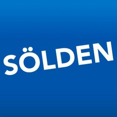 @soeldencom