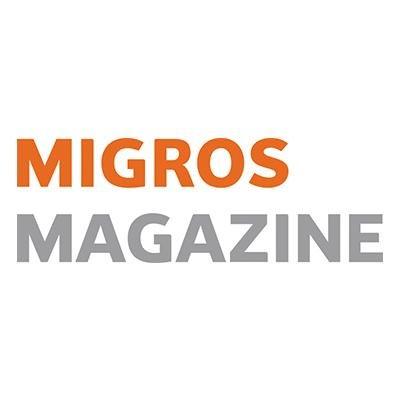 """Résultat de recherche d'images pour """"migros magazine"""""""
