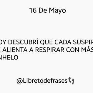 Libreto De Frases Twitterissä Ausente De Ti Ausencia