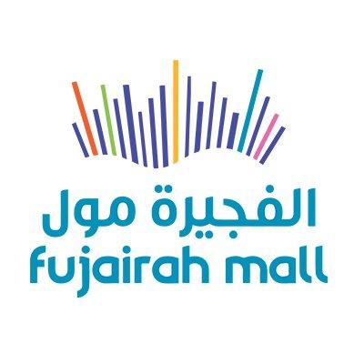 @alfujairahmall