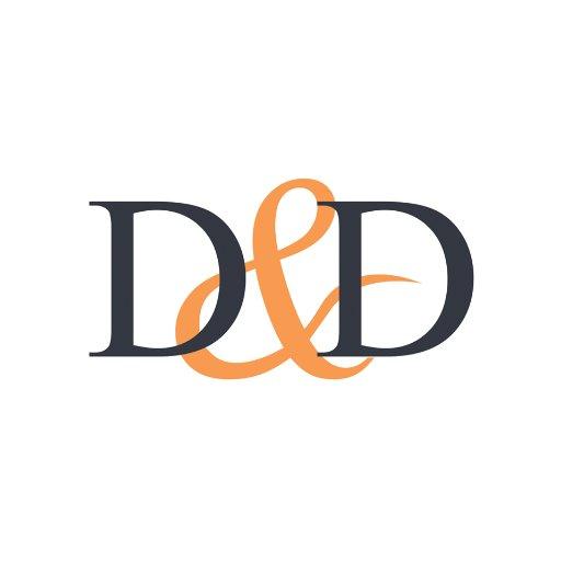 Davies & Davies
