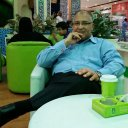 Waheed Abu Shehata (@1966moon1) Twitter