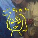 Mai Goto (@0307Gotomai) Twitter