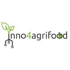 INNO-4-AGRIFOOD