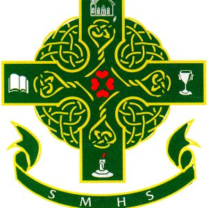 SMHS Science (@SMHSSci) Twitter profile photo