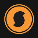 Photo of SoundHound's Twitter profile avatar