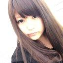 ちびちゃん (@03160522) Twitter