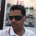 Gilmar Rios (@13Grios) Twitter