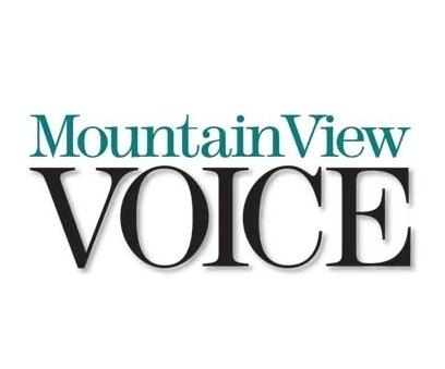 Mountain View Voice