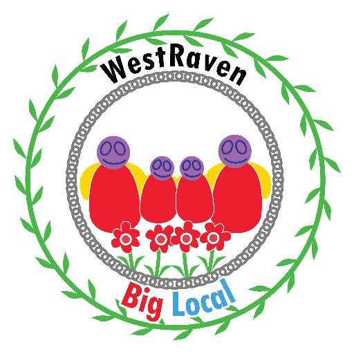WestRaven Big Local
