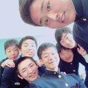井上 諒一 (@0014_ryo) Twitter