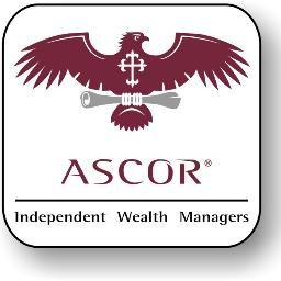 @Ascor_Wealth