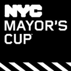 @NYCMayorsCup