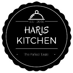 @Haris_Kitchen