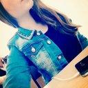 Adelina sugar (@00Lwan) Twitter