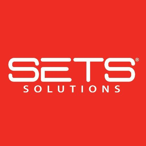 @SetsSolutions