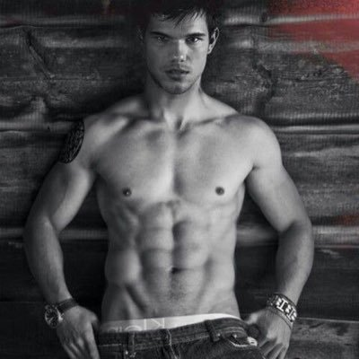 tweets with replies by taylor lautner tabe rida0729 twitter