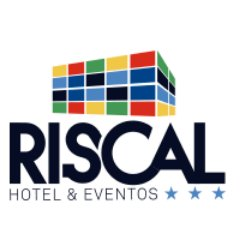 @HotelRiscal