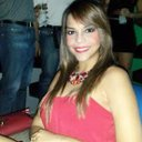 Adriana Arrieta - @adriarrietaa - Twitter